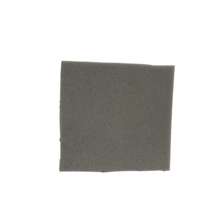 Surplas Gris 10mm
