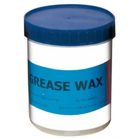 Grease Wax