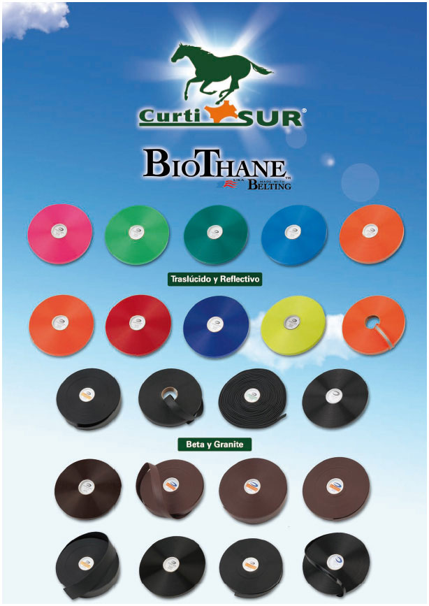 biothane-clases-colores