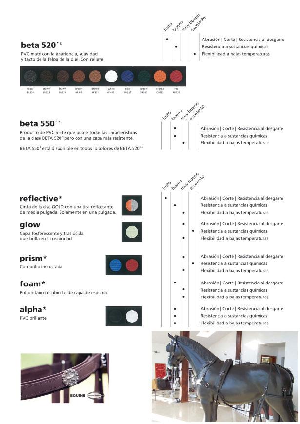 biothane-variedad-y-tipos-colores