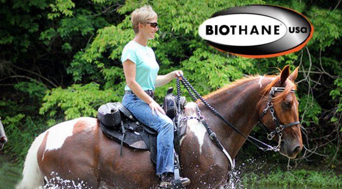 color-del-biothane